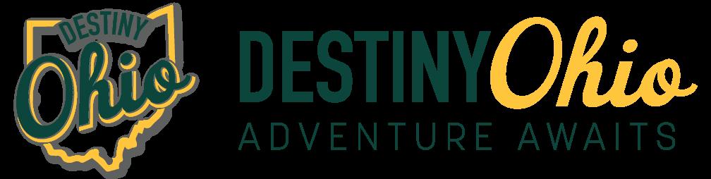 Destiny Ohio